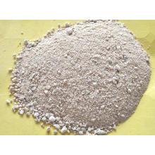 Oxyde de magnésium (grade de qualité de l'engrais de qualité industrielle 80% 85% 90% 92% 94%)