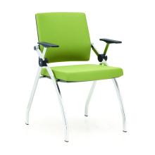 silla de entrenamiento de malla de ventas calientes para sala de conferencias