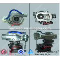 8-97139-724-3 VA420014-1118010-44 Turbocompressor de Mingxiao China