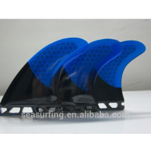 future fins thruster fins for paddleboard/surfboard /longboard surf fins