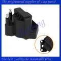 D540 D545 D555 1103646 1103662 1103663 1103759 10497771 car ignition coil for chevrolet beretta camaro corsica