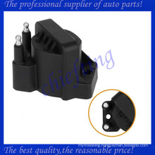 D540 D545 D555 1103646 1103662 1103663 1103759 10497771 car ignition coil for chevrolet beretta camaro corsica