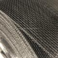 Malla de aluminio 16 * 16 ventana de la pantalla de la mosca para Buidling