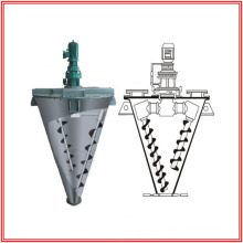 Verticle Screw Mixer for Powder