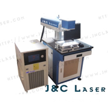 YAG Laser Marker Machine