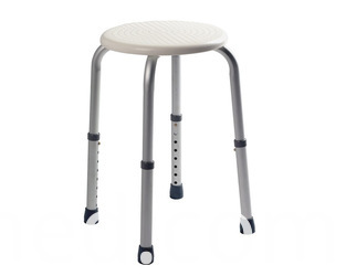 Shower-Stool