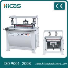 Hc121 Machine à bois à percer pour bois