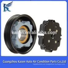 Auto aire acondicionado embrague assy para VW POLO Guangzhou fabricante
