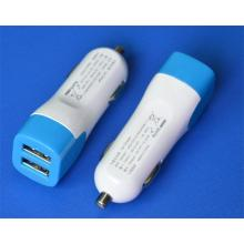Vehicle Car Chargers