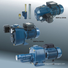 Jet Pump for Deep Well  (DDPM255A)