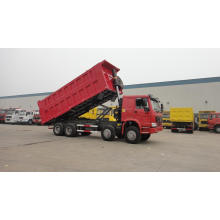 Dump Truck with Low Price Zz3317n3667