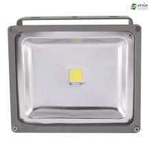 Aufladbares Flutlicht 2015 IP65 20W LED mit CER RoHS