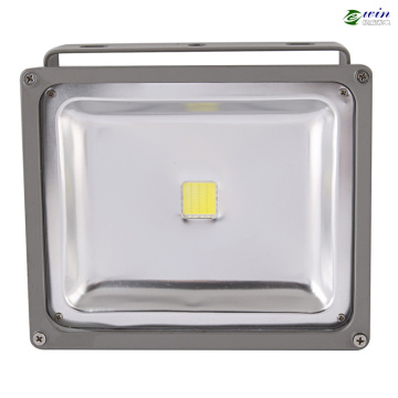 2015 Rechargeable IP65 20W LED Flood Light with CE RoHS
