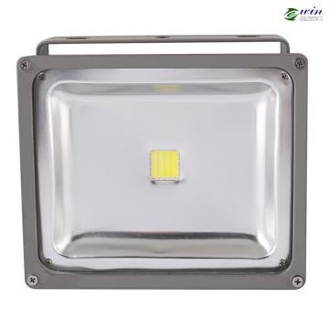 Projector do diodo emissor de luz do poder superior 30W do fornecedor de China