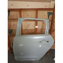 Rear doors for peugeot 3008