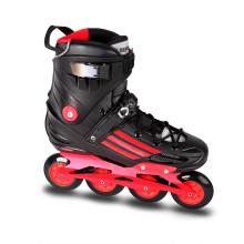 Free Skating Inline Skate (FSK-43)