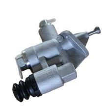 LG958 wheel loder Parts fuel pump 4110000081016