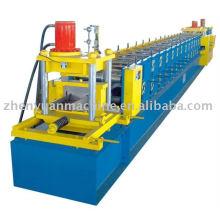 Walzenformmaschine'c / z purline Maschine, Kaltwalzformmaschine