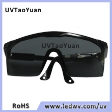 UV Protection Safety Glasses 395-400nm