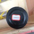 SY235C Bucket Connecting Link Bush 10988373