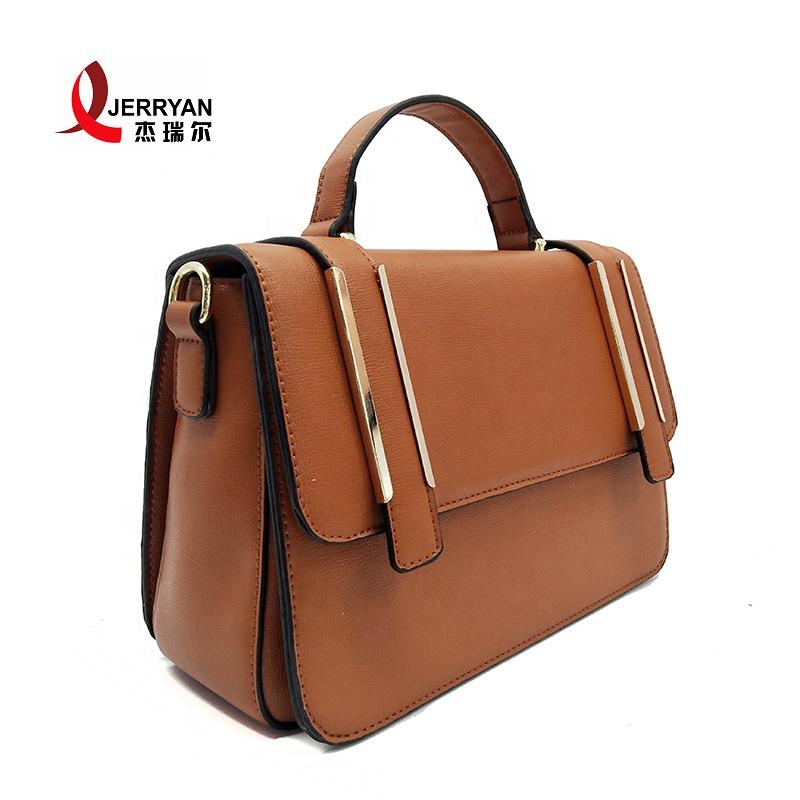 long handbag