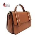Hand Tote Bags Coin Purses for Womens