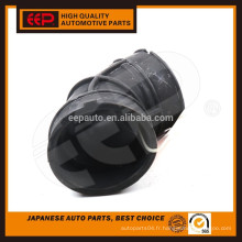 Flexible d'air pour Pathfinder R50 16578-0W001