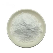 Distribuidor de insecticidas organofosforados Trichlorfon 80% WP