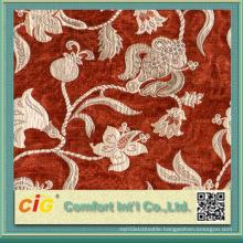 Fabrics for Tapizar Sofas in South America