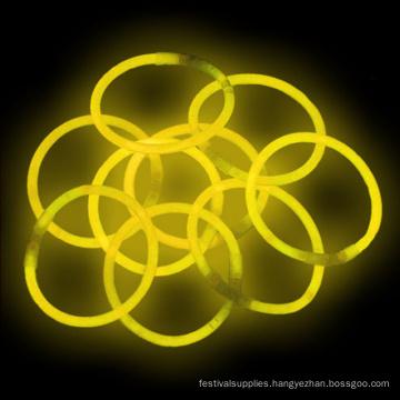 glow stick bangle bracelet
