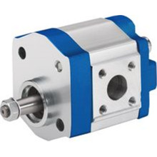 AZPB External Gear Pump Cost-effective Displacement Pumps