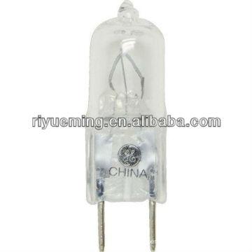 CE/ERP/ROHS Certified HQ Light G8 Halogen Bulb