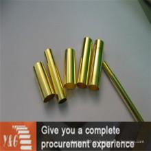 C13008 tubos de cobre para aplicaciones industriales