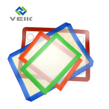 0.7mm High Quality Silicone Baking Mat