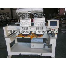 Máquina de bordar 1202 Cap com preço