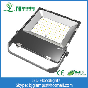 150w LED Lighting of LED Floodlights
