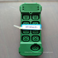 moule en plastique pour outils électriques sur mesure