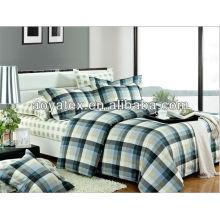 conjuntos de cama king size barato