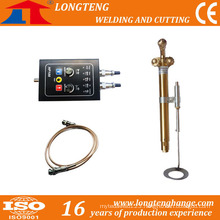 High Speed Torch Height Controller/ Height Sensor for Cutting Torch