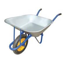Carrinho de mão de roda (wb6203)