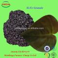 72 ferro silicio / ferro silicio 65 / ferro silicio75 / bajo aluminio ferro silicio