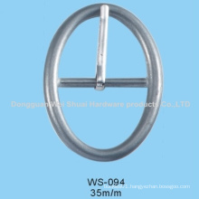 Alloy Pin-Type Buckles, Houseware Hardware