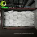 Fabrikverkauf Thioharnstoff verwendet für Dünger und Textil CH4N2S
