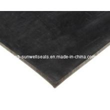 Cr Neoprene Rubber Sheet Roll (SUNWELL)