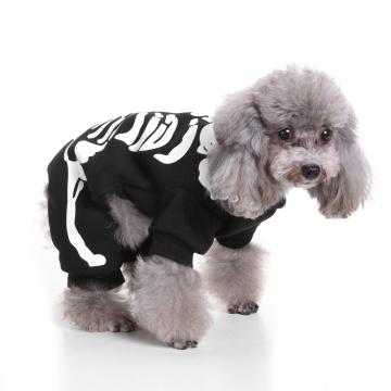 Aiberry manufacturer wholesale cute dog clothes pet halloween costume