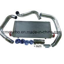 Intercooler Piping Kits Fornissan Skyline R32 R33 Rb25det (91-98)