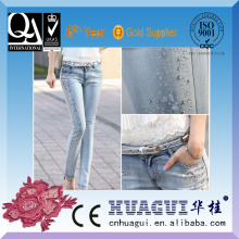 HUAGUI one head double color hotfix strass machines fixing
