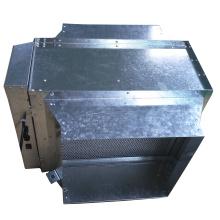 système de stérilisation d'air et de surface