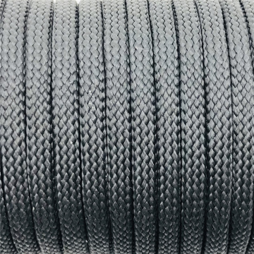 مخصص نايلون Paracord 4MM لمشاريع Paracord