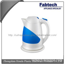 Best plastic kettle with nice appearance